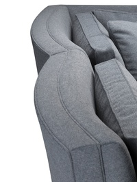 3200-ERC Detail