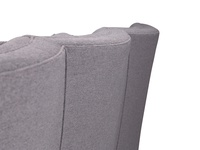 3200 Sectional (Detail)