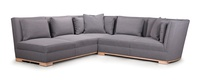 3200 Sectional (Front)