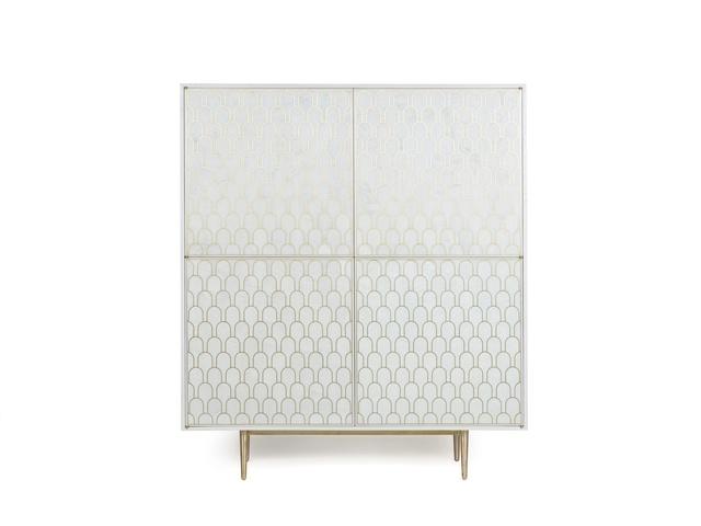 Furniture | EJ Victor