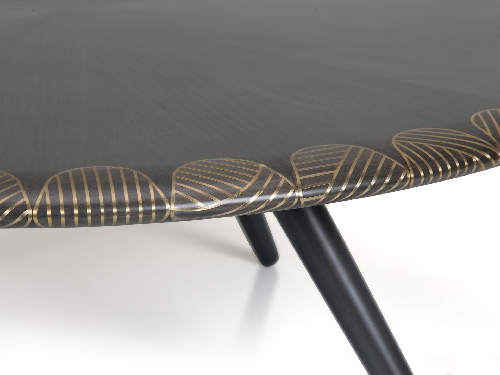 2102-40CH Detail
