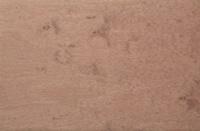 Masirah Pink Birdseye Maple