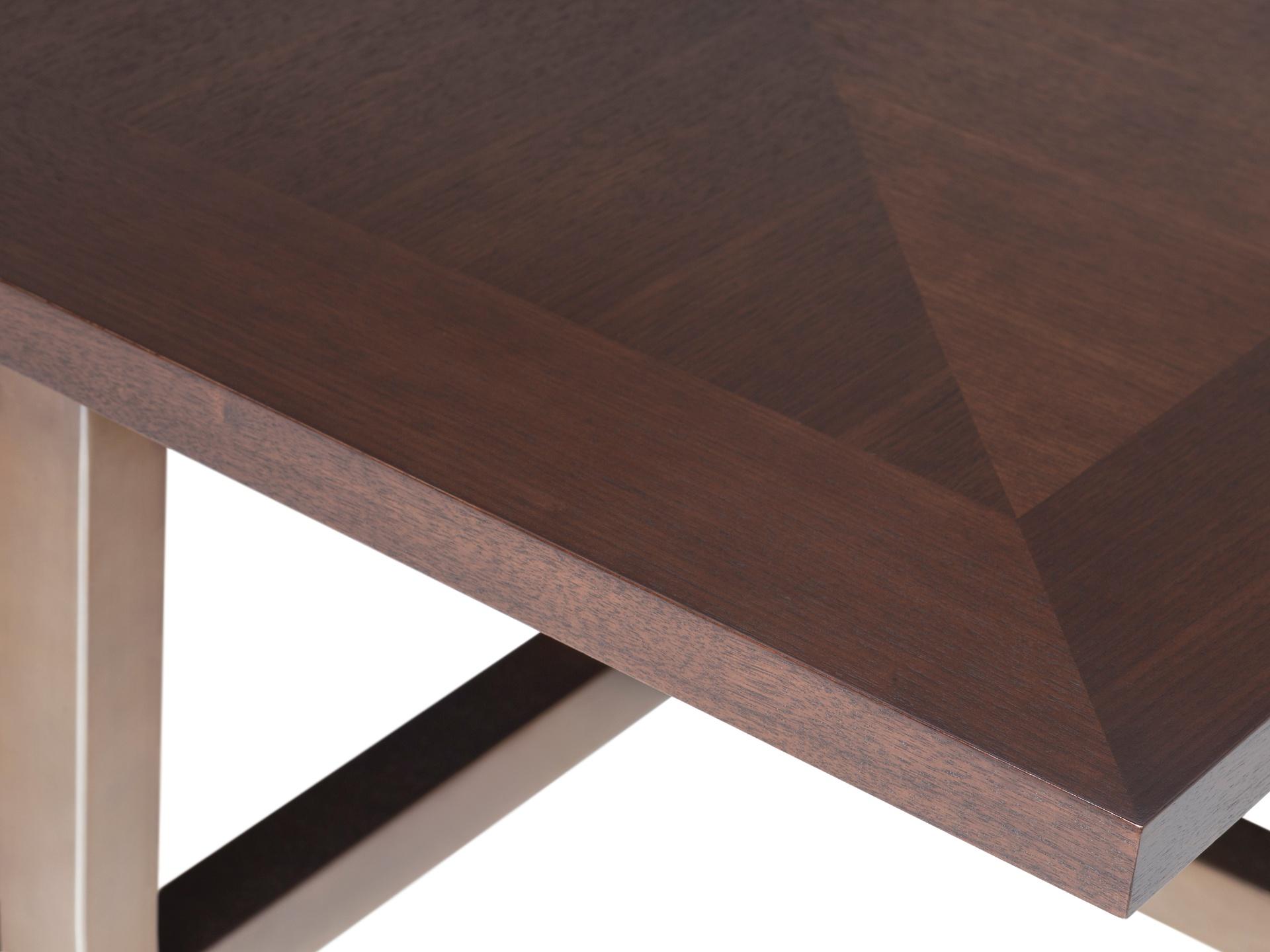 5016-40 Detail