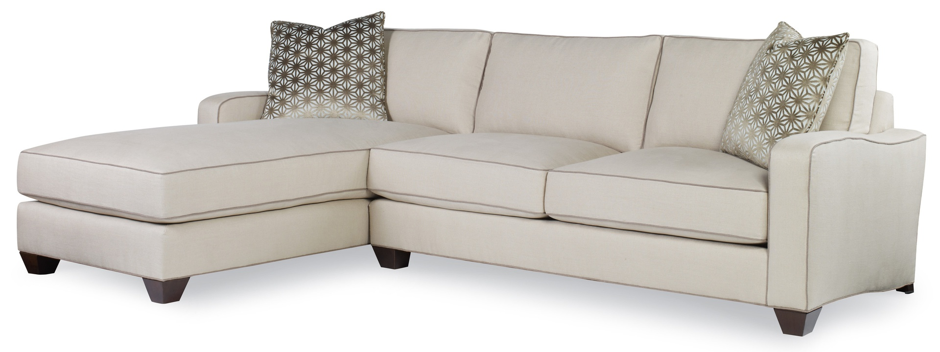 5107-sectional