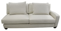 Margie Sectional