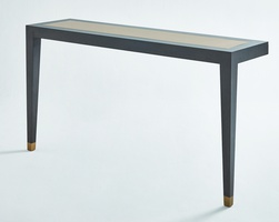 Modern/Contemporary, Console Tables, Living Room, Antonia