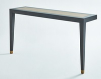 Odeon Console by EJ Victor