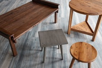 Reclaimed Table Group