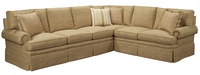 573 Sectional