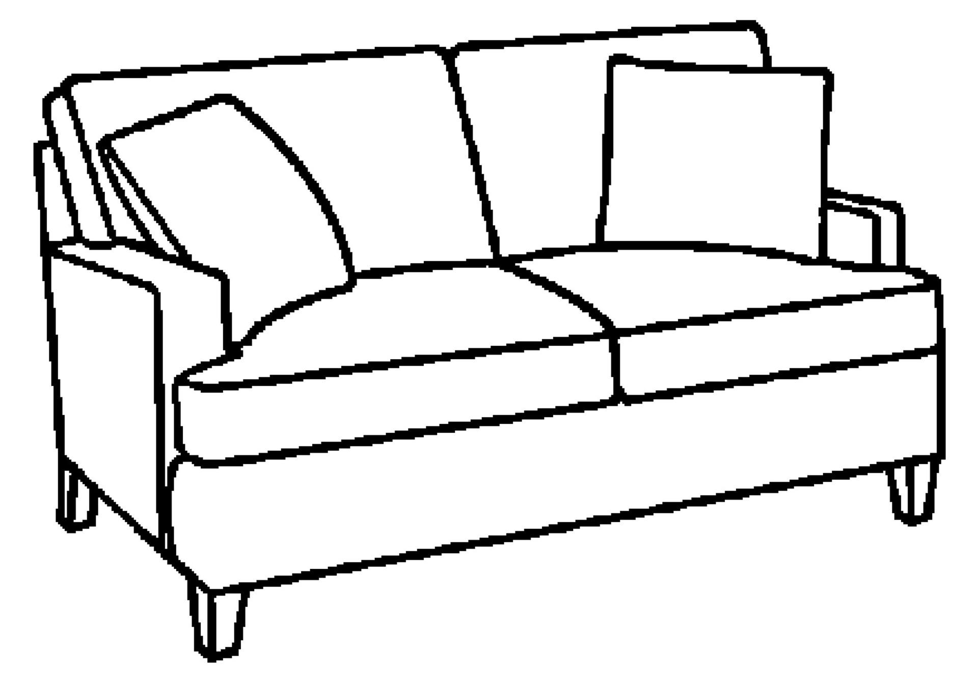 575-60