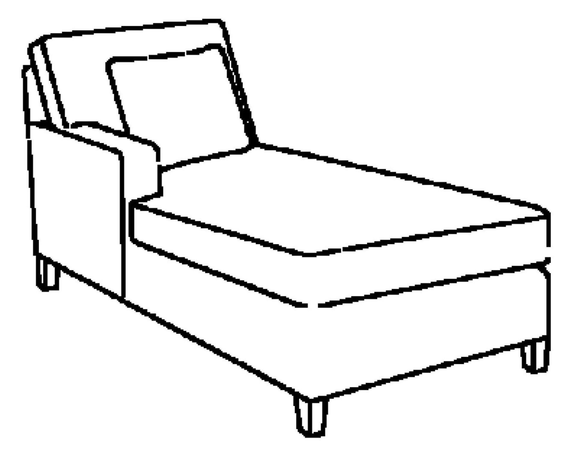 575-68