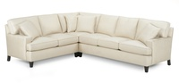 575 Sectional