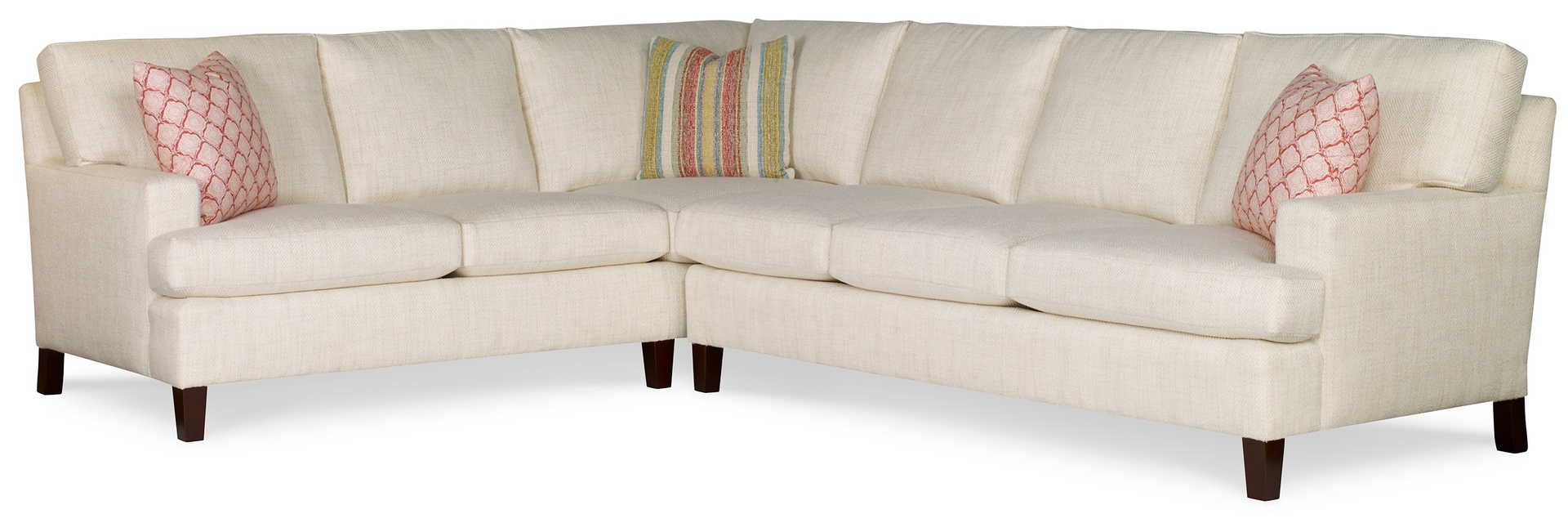 675 sectional