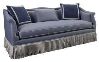 Sofas, Traditional/Formal