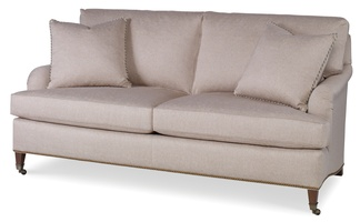 Middlesex Mid Size Sofa