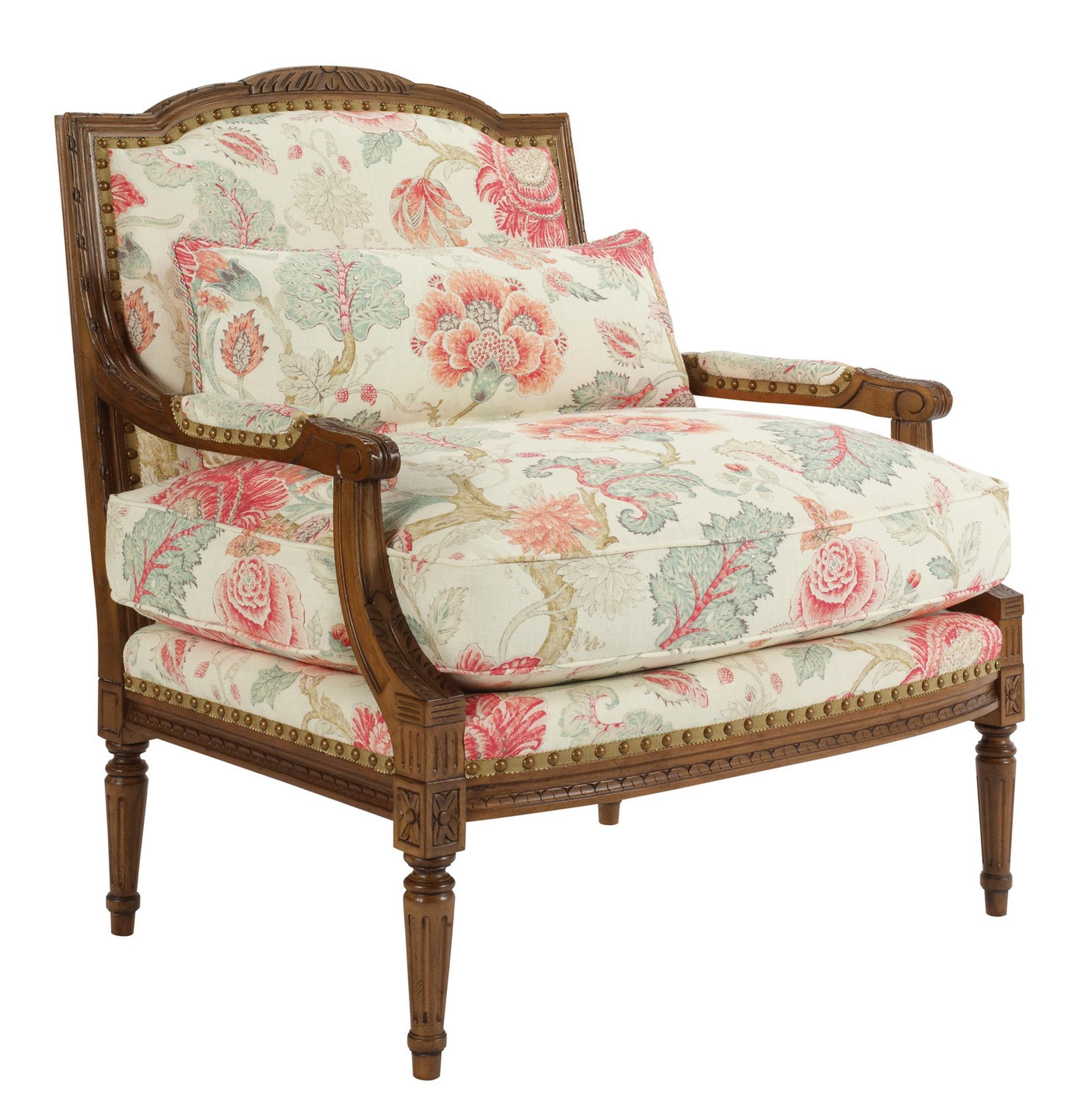 Park Lane Chair  sc 1 st  EJ Victor & Furniture | EJ Victor islam-shia.org