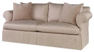 Delicieux Madison Sofa (Dressmaker Version)