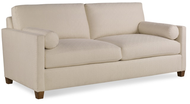 Exeter Sofa | EJ Victor