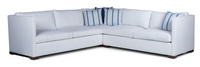 7009 Sectional