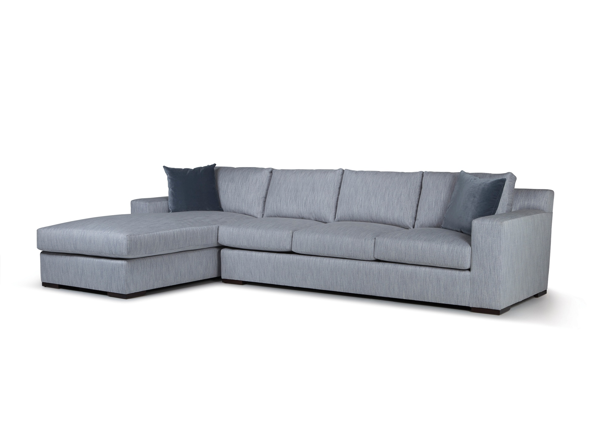 9867 Sectional