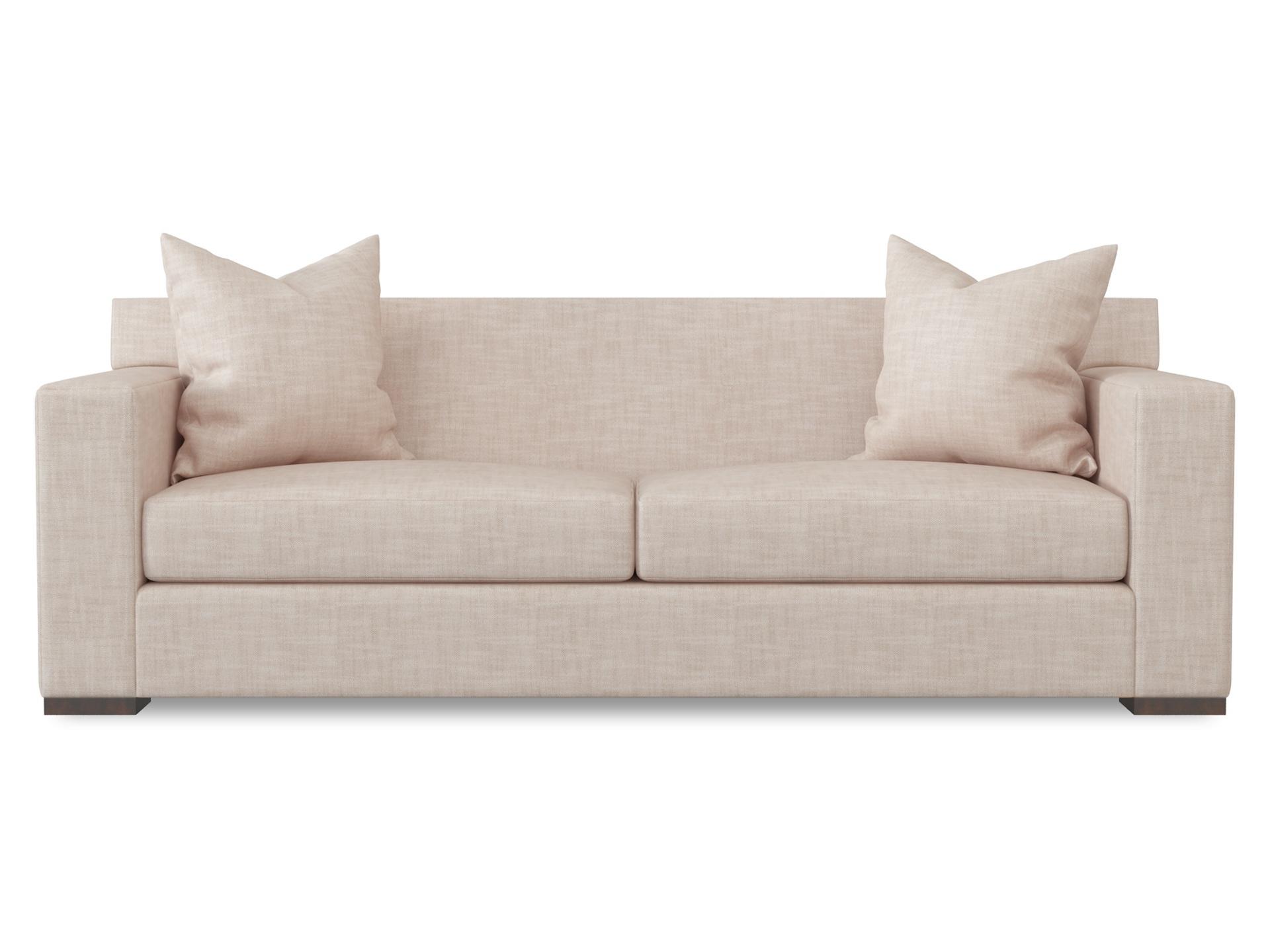 Performance Linen - Linen