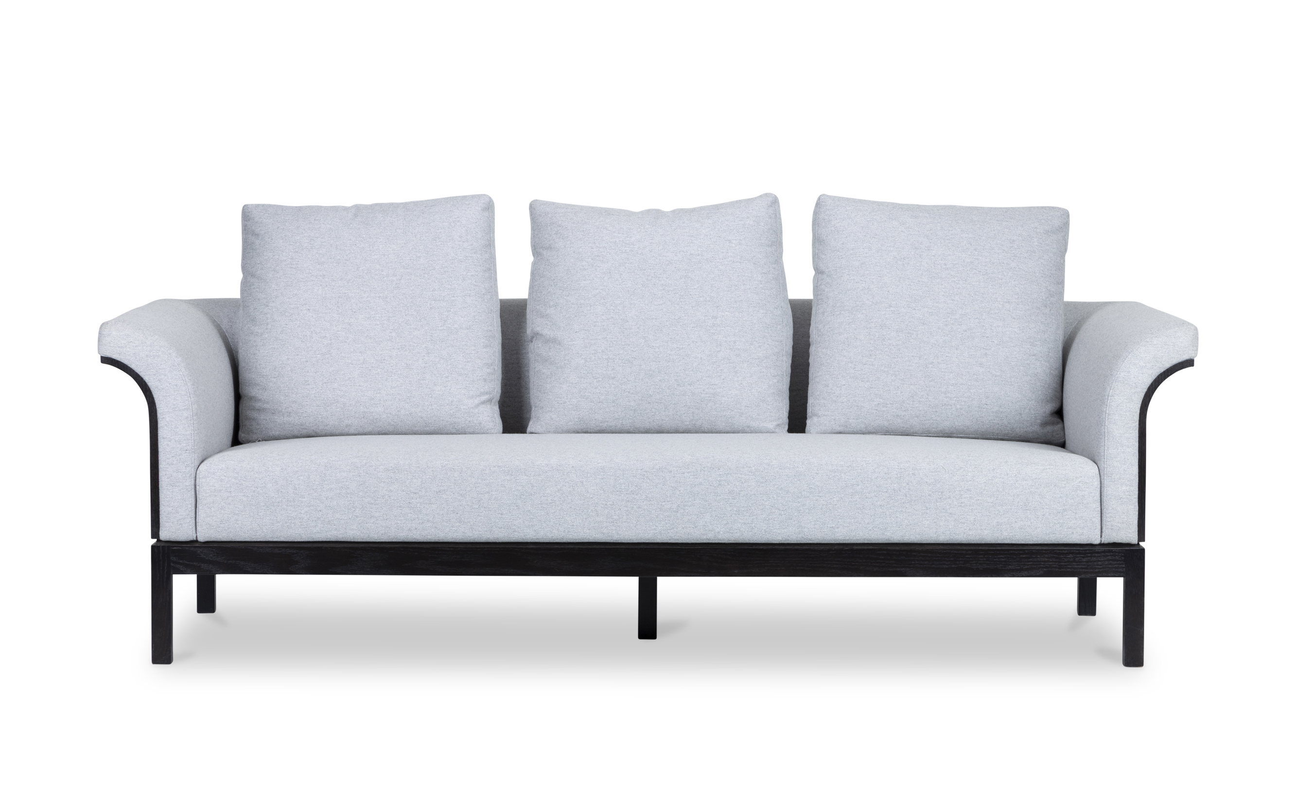 Super New Lotus Sofa Ej Victor Andrewgaddart Wooden Chair Designs For Living Room Andrewgaddartcom