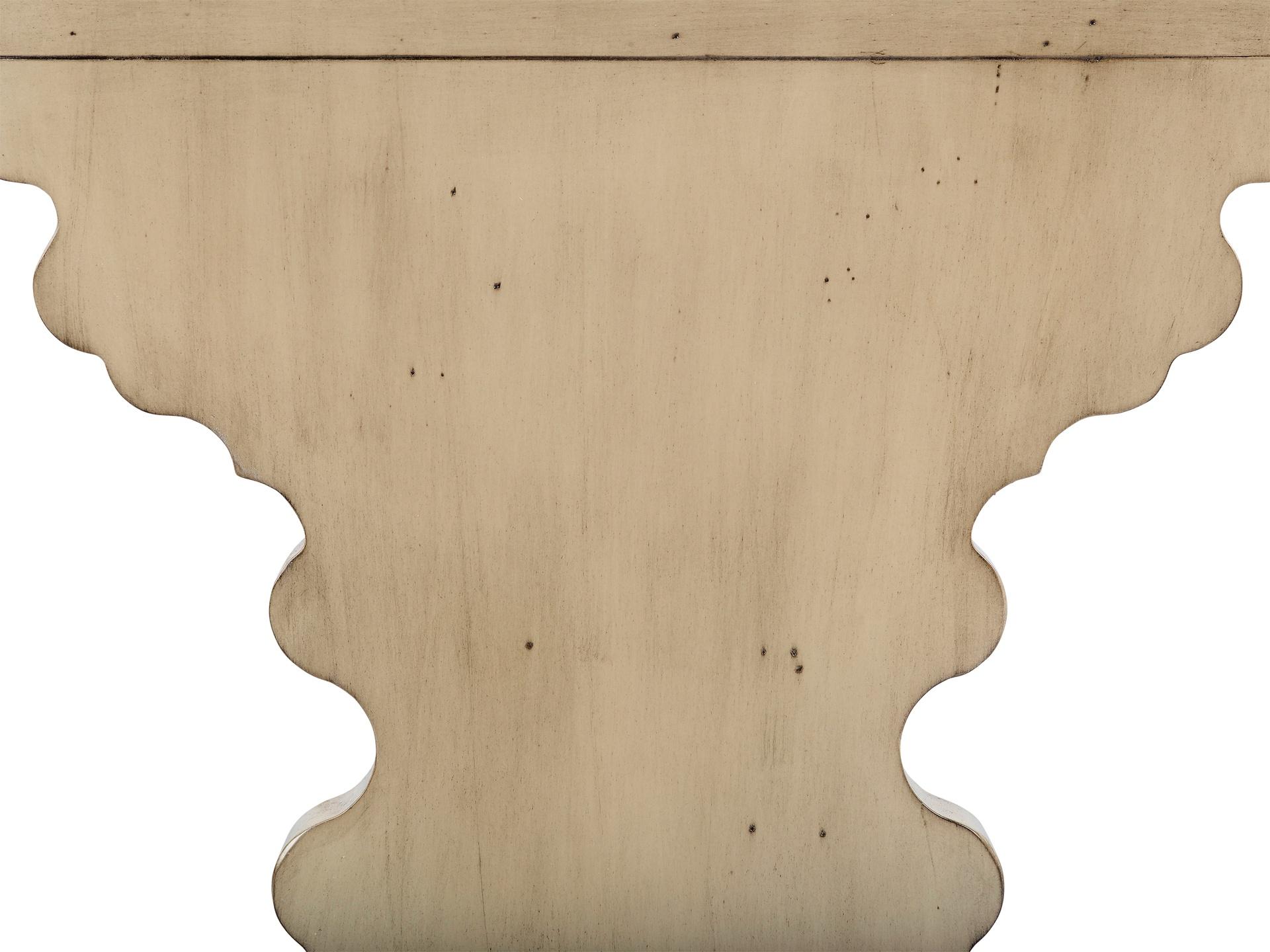 Cork Detail