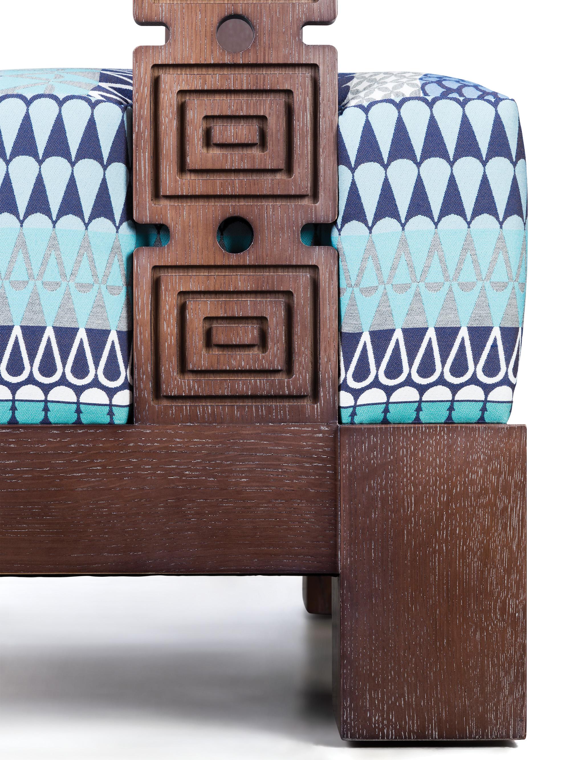 Neiderer Cane Back Chair Leg Version Ej Victor