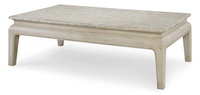 William Large Coffee Table