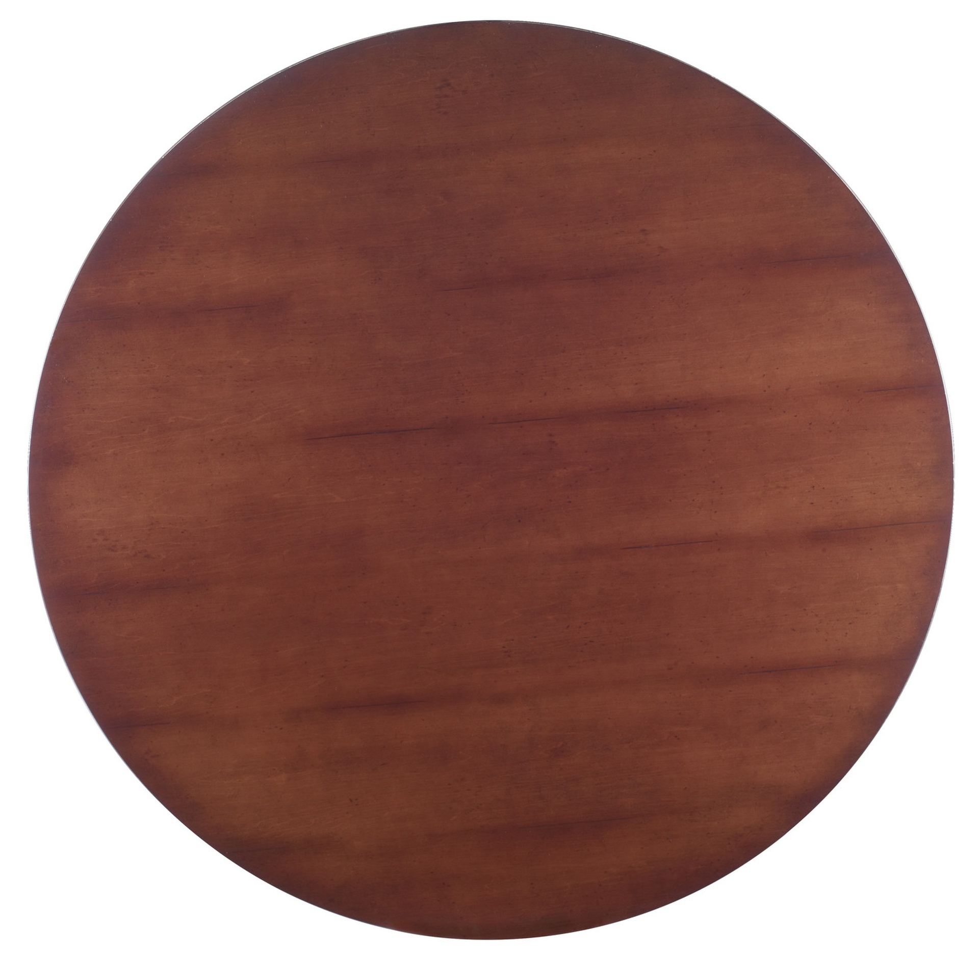 Caroline Round Dining Table Top