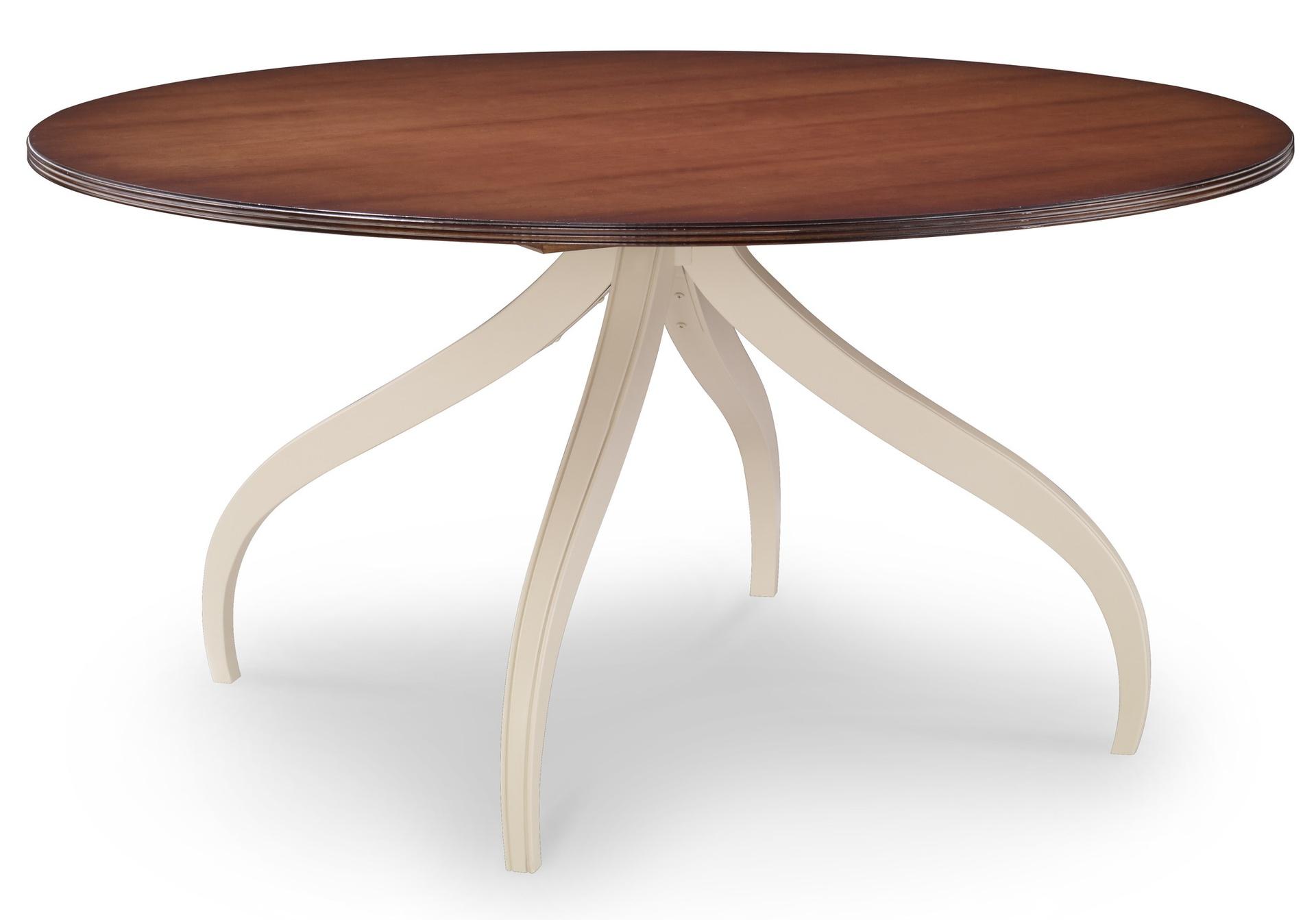Caroline Round Dining Table