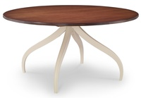 Caroline Round Dining Table