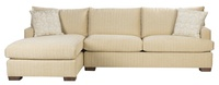 6030 Sectional