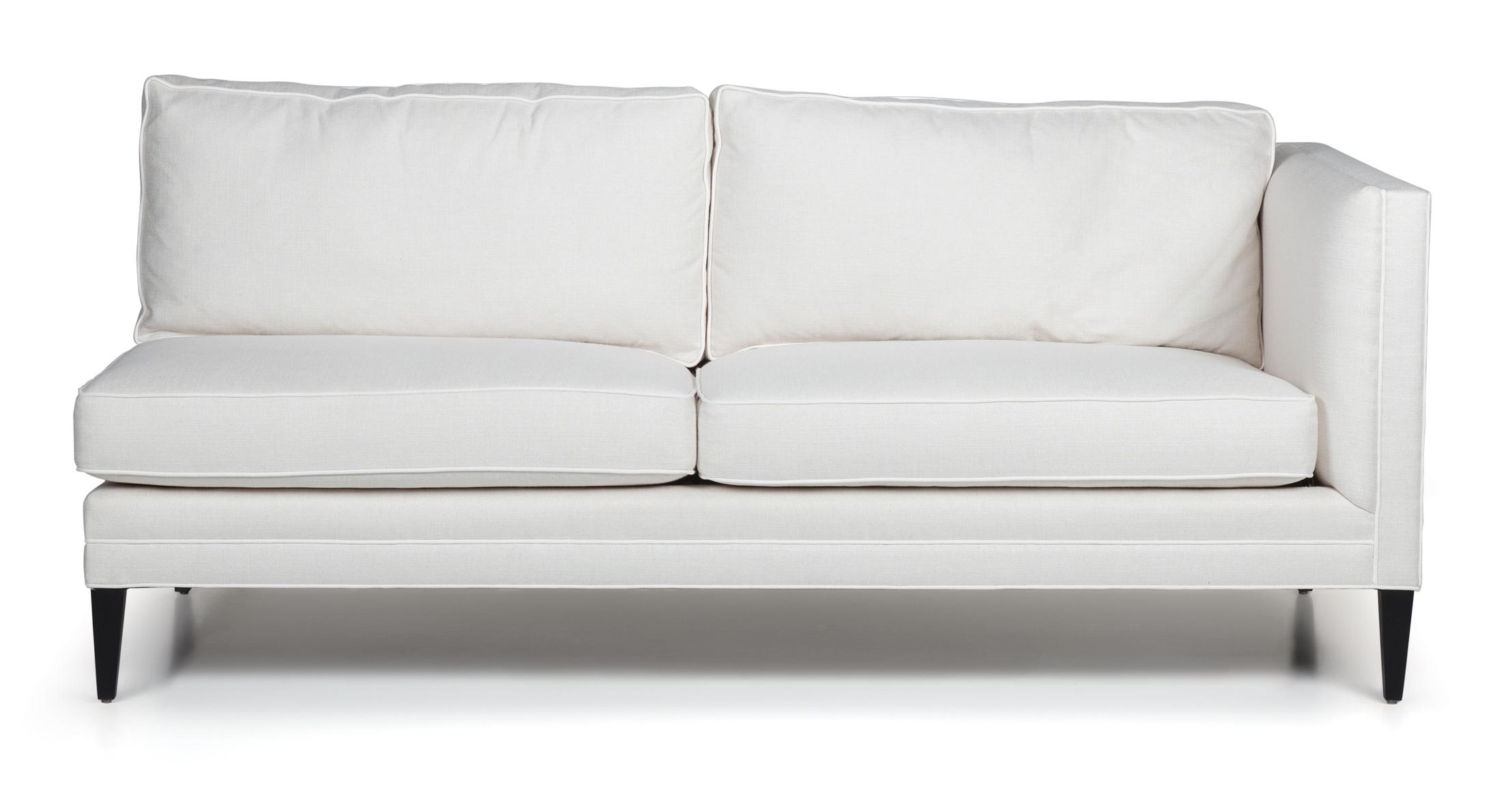 furniture tetrad petite sofas loveseat sofa fabric windermere upholstery