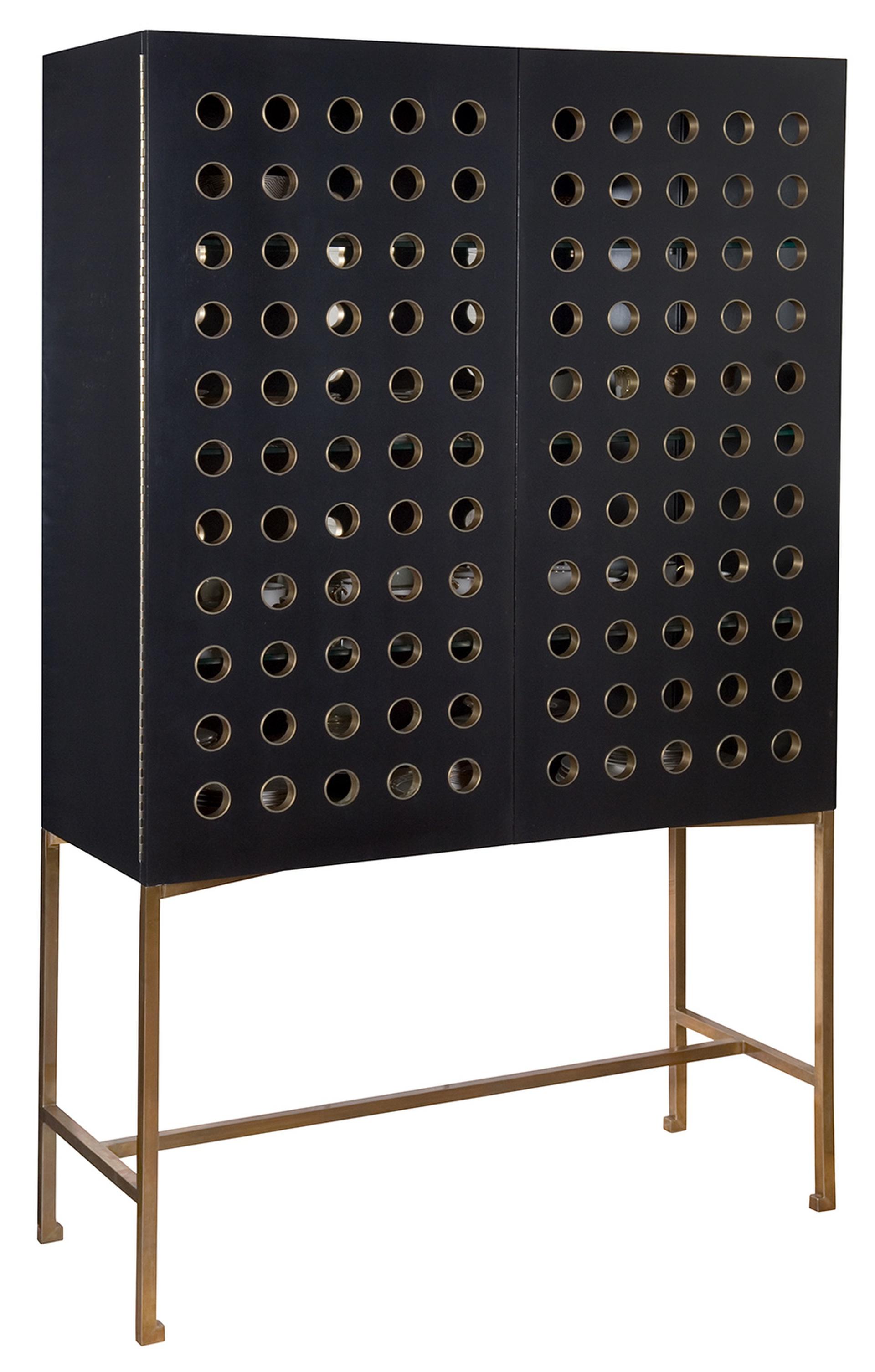Dillon Cabinet