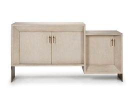 Cabinets Ej Victor