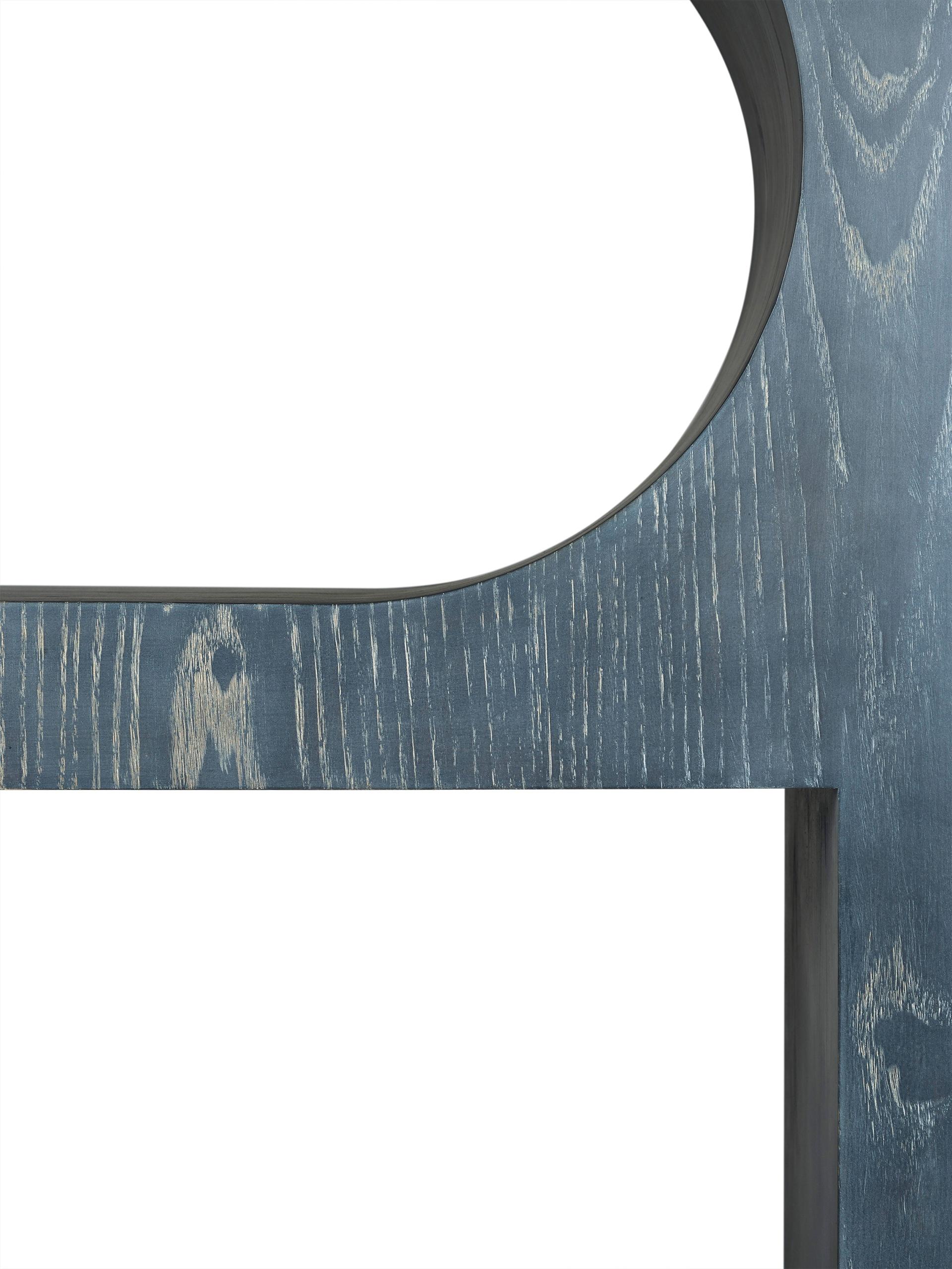 1545-49 Detail