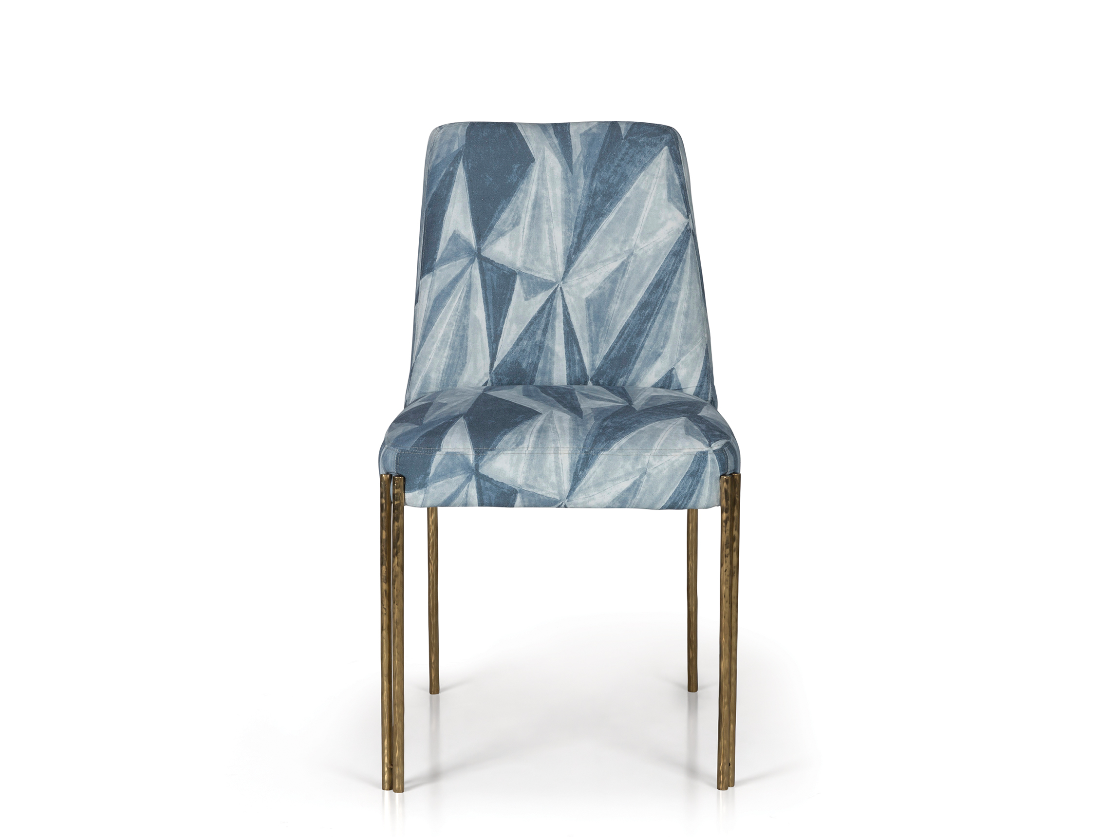 Melange Dining Chair Ej Victor