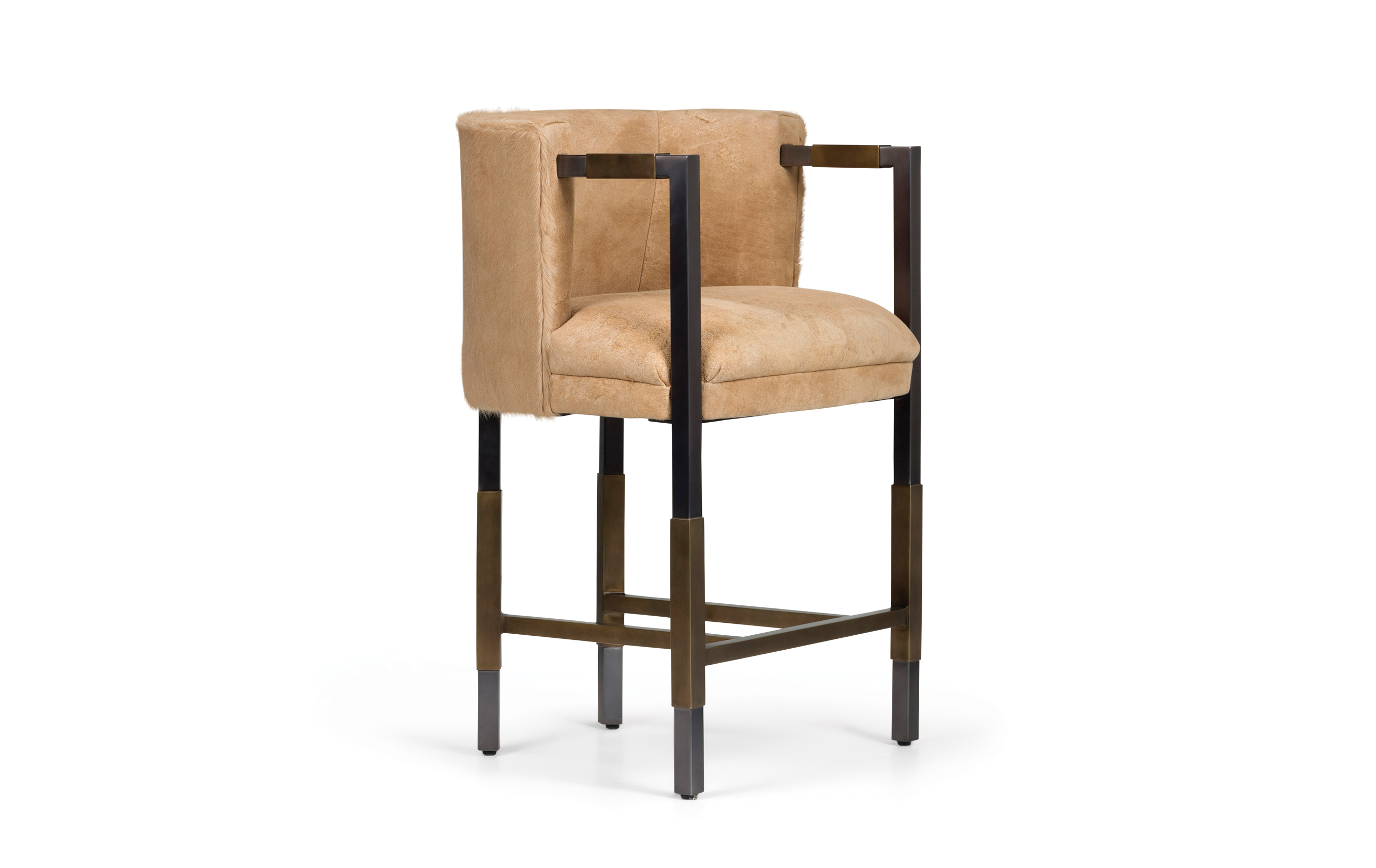 Prime Larchmont Counter Stool Ej Victor Ncnpc Chair Design For Home Ncnpcorg