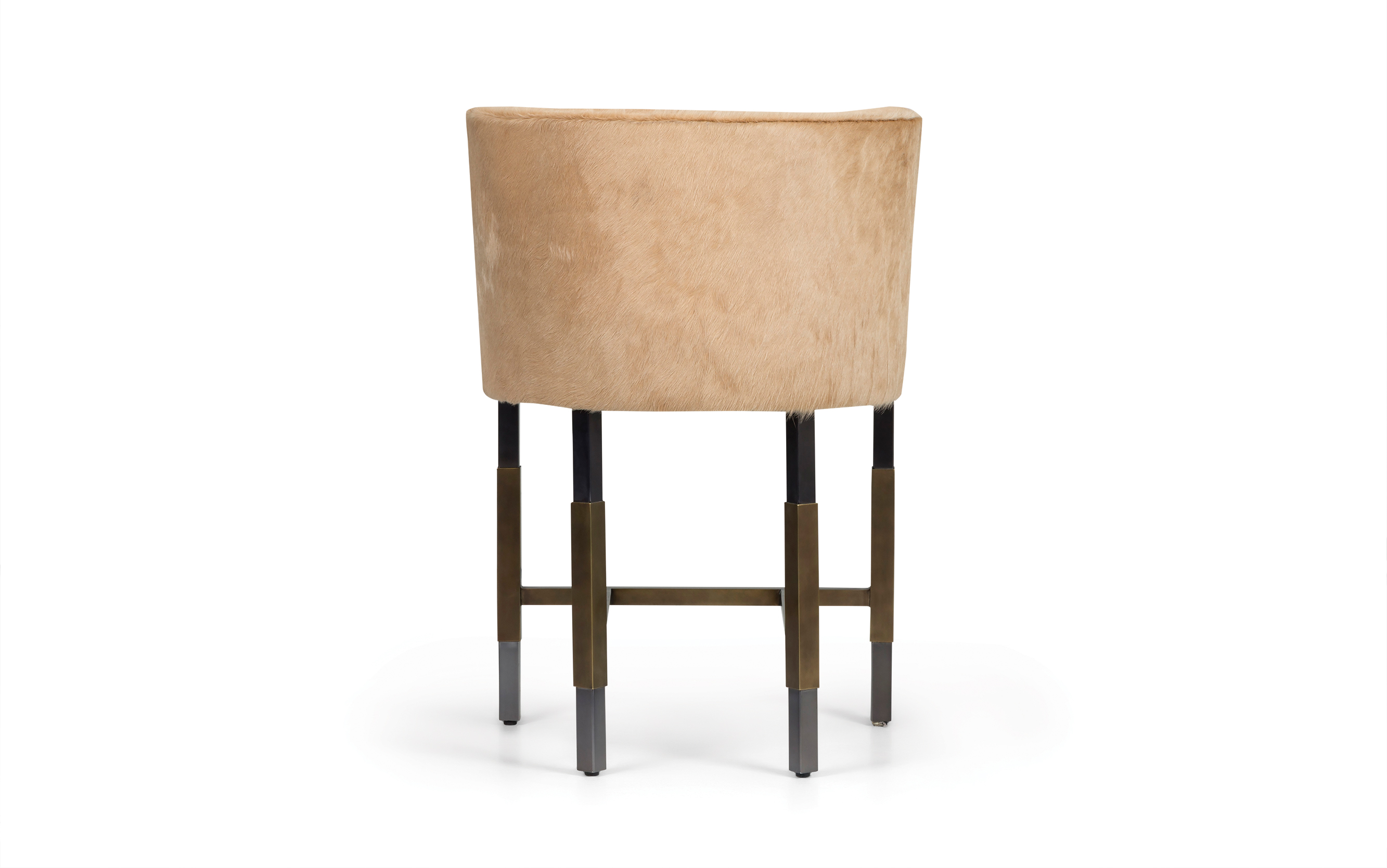 Sensational Larchmont Counter Stool Ej Victor Ncnpc Chair Design For Home Ncnpcorg