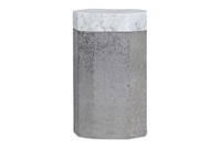 Bianco Carrara Stone