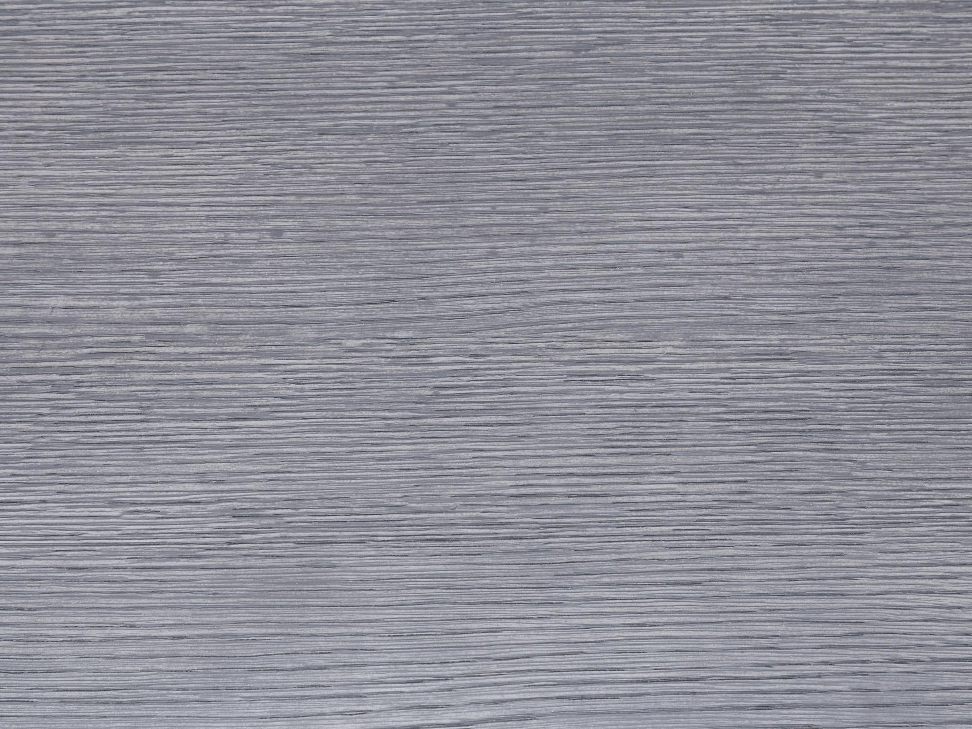 Grey Wirebrushed Oak Top