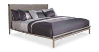 1720 Bed