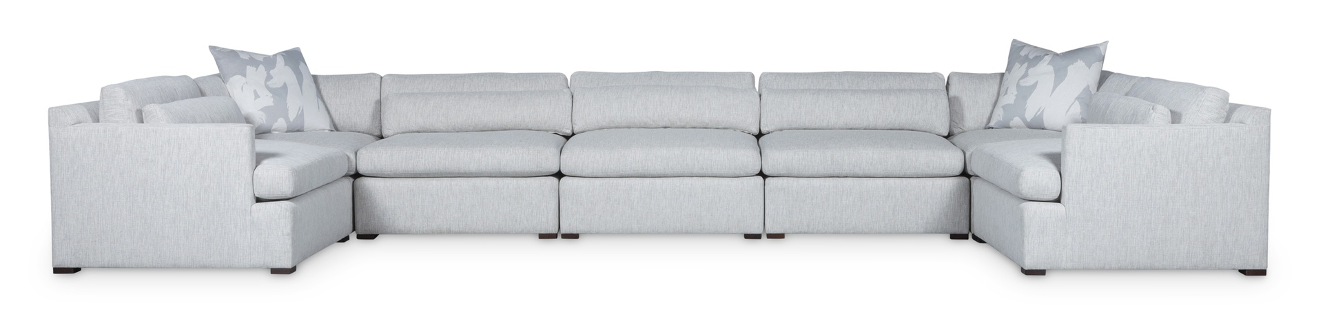 2516 Sectional