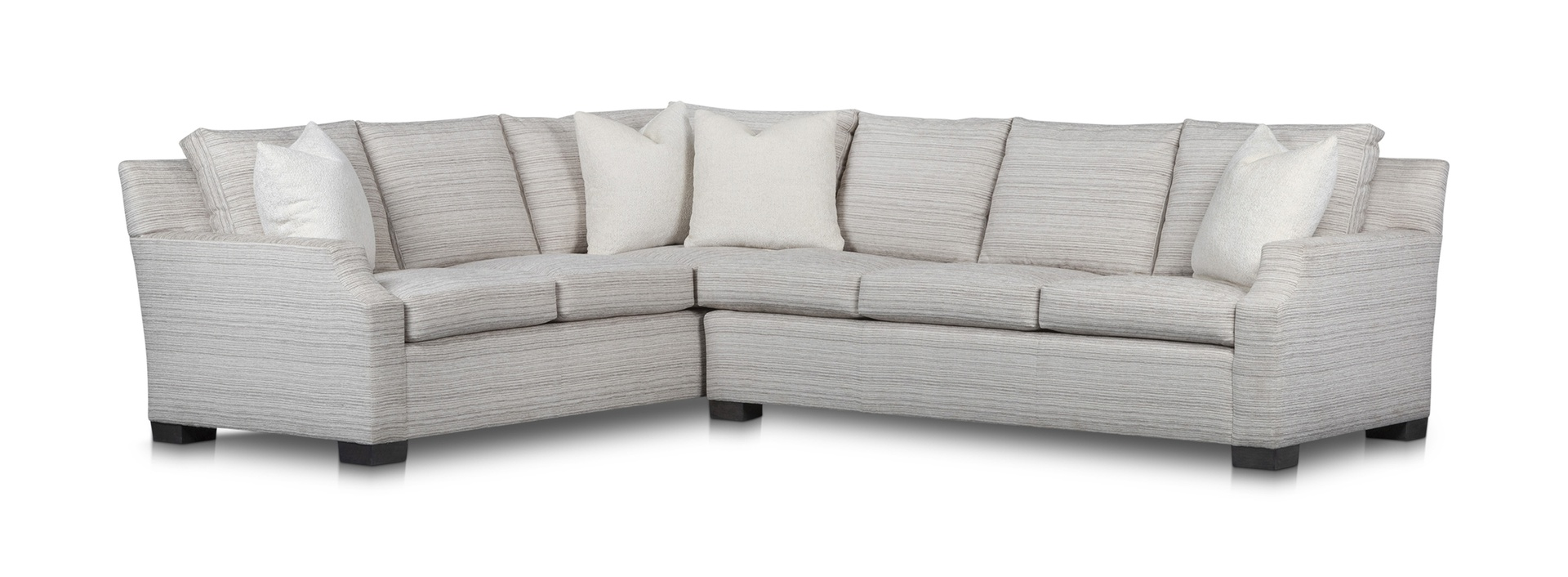 9880 Sectional