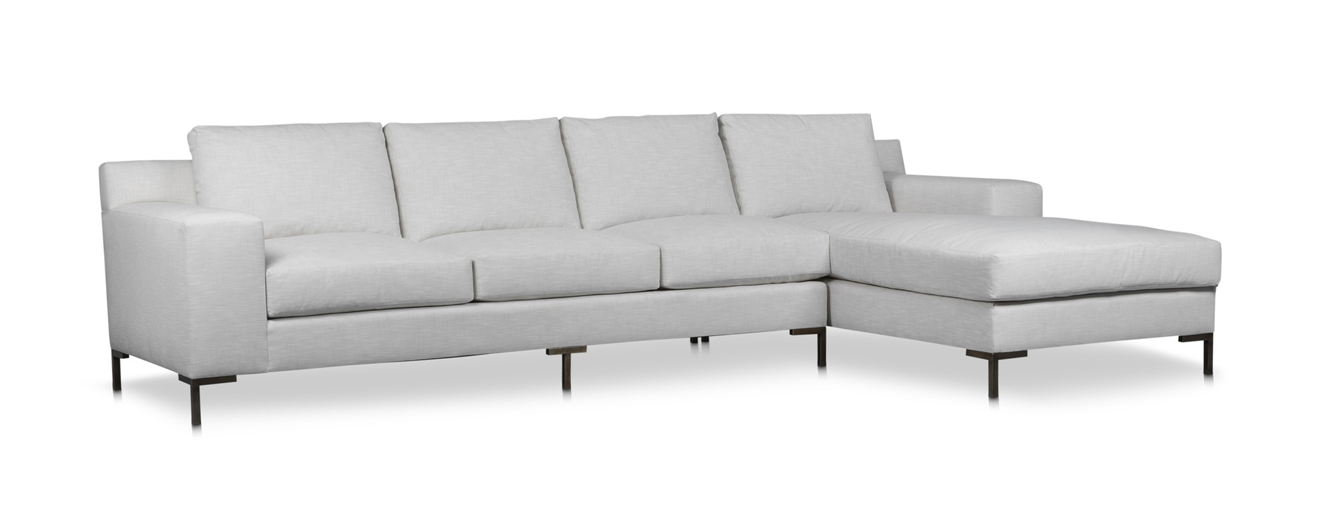 9890 Sectional