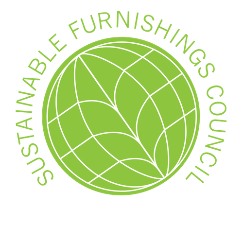 Sustainable Furnishings